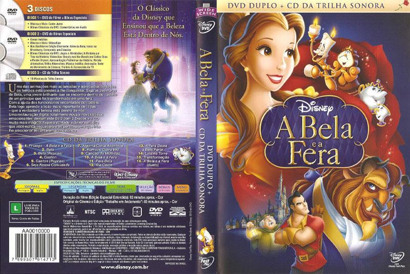 belafera_DVD01