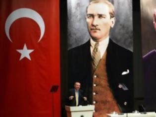 Η Τουρκία των αδιεξόδων.