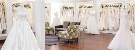 Best Places To Find A Wedding Dress For Your Philadelphia