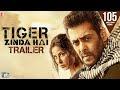 Tiger Zinda Hai (2017) trailer