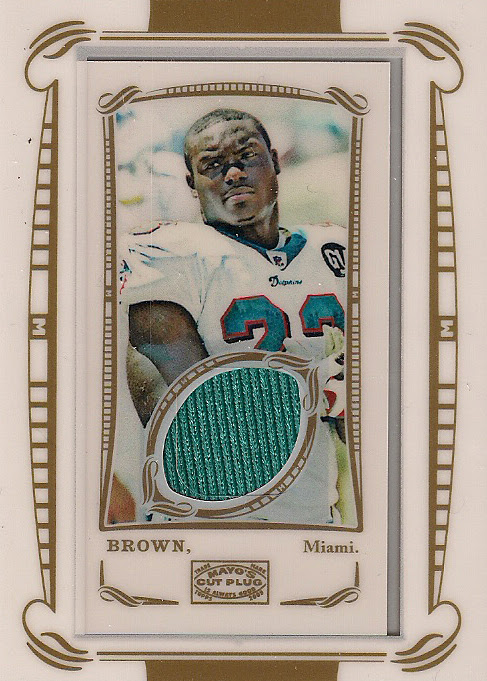 http://completist.files.wordpress.com/2009/11/game-used-relic1.jpg