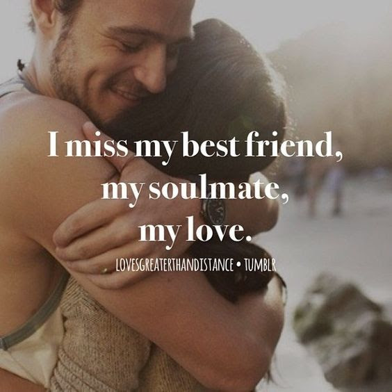 I Miss My Best Friend My Soulmate My Love Pictures Photos And