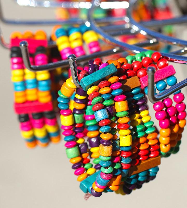 bracelets2