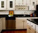 Subway Tile Backsplash Ideas | Piccry.com: Picture Idea Gallery