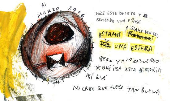 20060509boceto