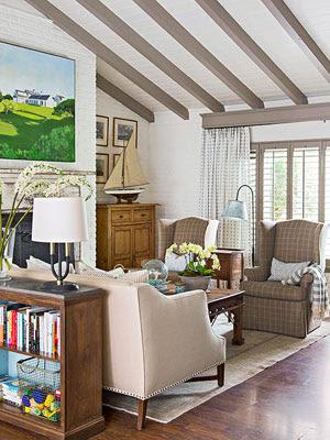 Best 25  Kitchen living rooms ideas on Pinterest   Kitchen living ...