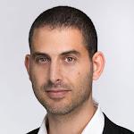 עדיקה יוצאת מישראל: השיקה אתר מכירות בארה