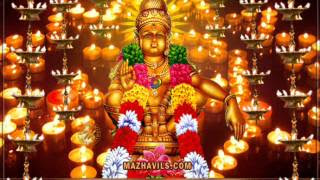 Manne Praveen Ayyappa Mp3 Songs Download