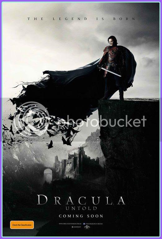 dracula-untold-02