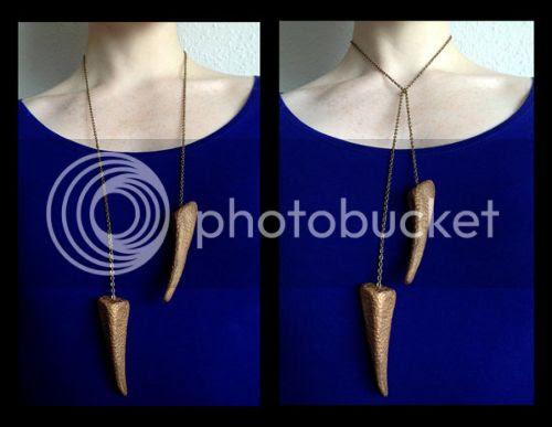 jewellery photo jewellery_zpsed4e3544.jpg