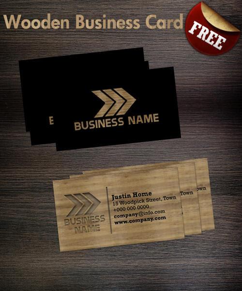 http://fc01.deviantart.net/fs71/i/2011/249/8/2/wooden_business_card_template_by_hotpindesigns-d494f2e.jpg