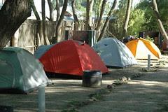 camping_0001