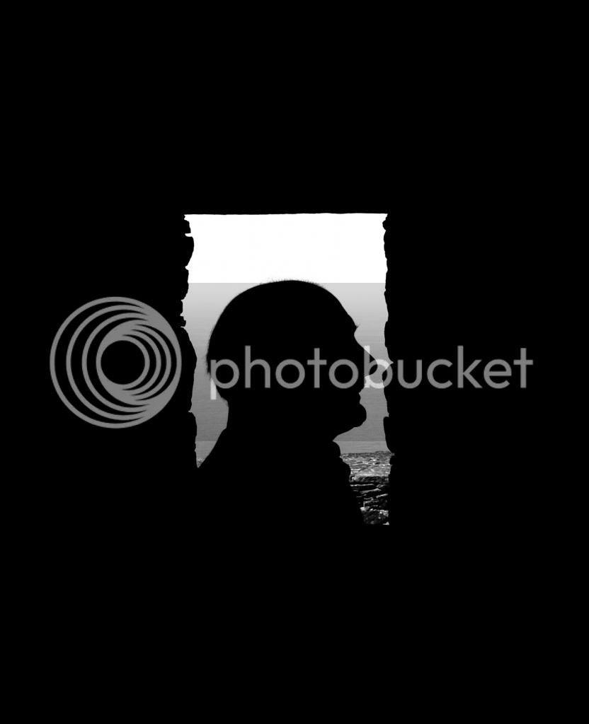 photo 1-18.jpg