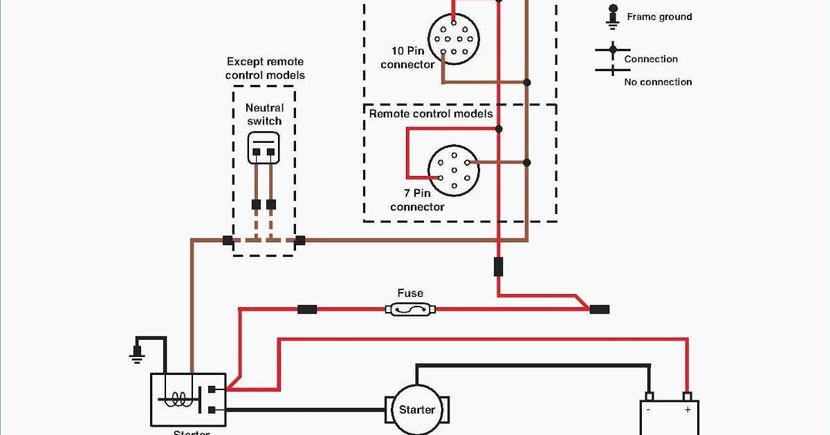 Xfinity Home Wiring Diagram