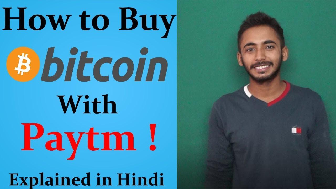 bitcoin chart reuters