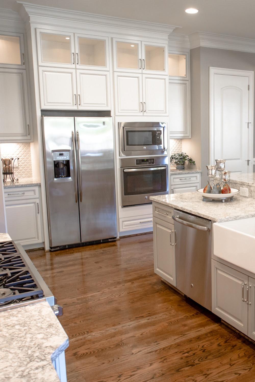 30 Most Popular Cambria Quartz Kitchen Countertops Ideas