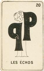 jeu pp carte 8