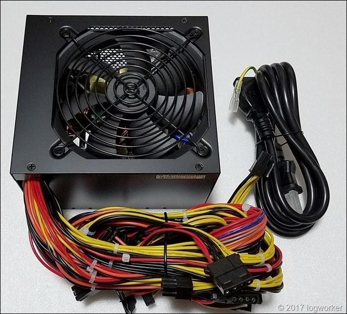 a00017_ATX電源KRPW-AK750W88Plus購入レビュー07