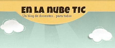 nubetic1