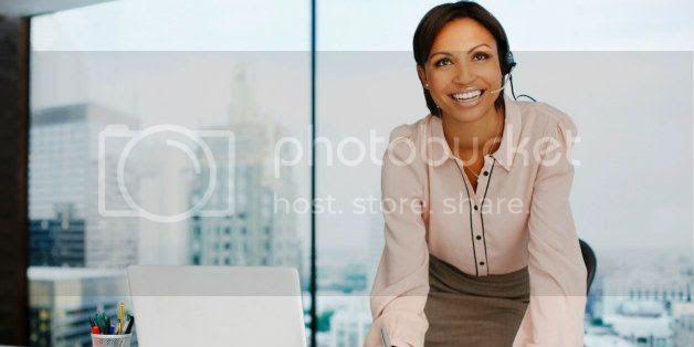 photo black-woman-working_zpscd78646d.jpg