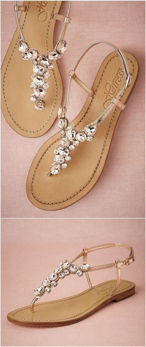 Best 25  Sparkle wedding shoes ideas on Pinterest   Comfy