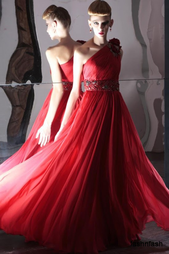 western-gown-dress-for-bridal-wedding-night-parties-wear-prom-bridesmaid-formal-gowns-4