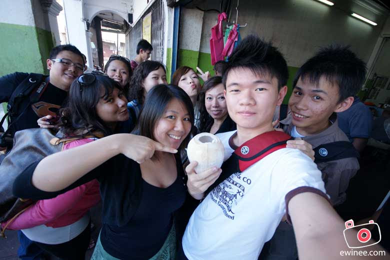 Penang-coconut-Jelly-Joez-group-shot