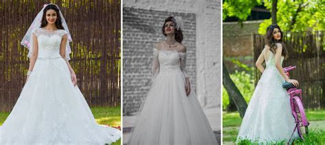 Wedding Gowns In Hyderabad For Rent