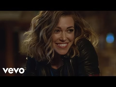 Fight Song Lyrics | Rachel Platten | Download Mp4 | Free Mp3