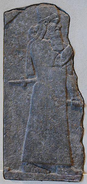 Fichier:Tiglath-Pileser III Nimrud Louvre AO19853.jpg