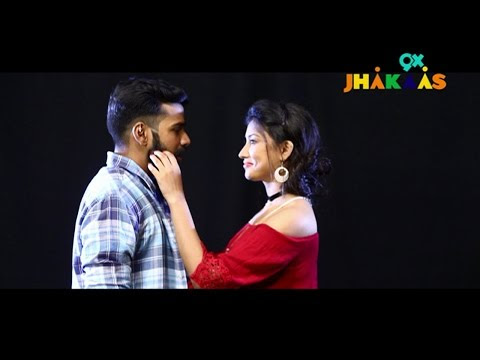 Tula Kalat Nay Pori - TP - 9x Jhakaas Marathi Rap Mp3 Video Song Download