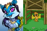 http://images.neopets.com/neopies/y20/nominees/events_t632gi7v/2.jpg