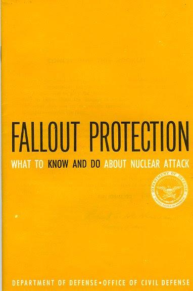 Fallout001