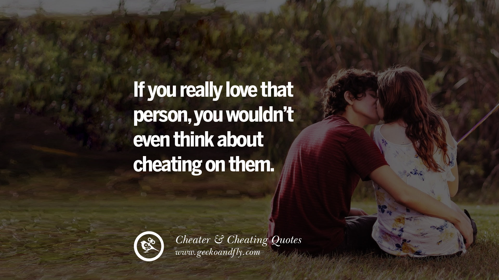 60 Quotes Cheating Boyfriend And Lying Husband Inspirational Quotes Pinterest