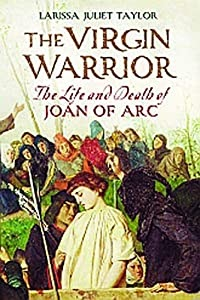 the life and influence of joan of arc Joan of arc's life will begin to discern the facts from the myths that both were a result of her influence joan of arc was born in domrémy to respectable.