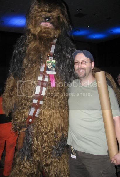 photo Wookiemadness02-Jim.jpg