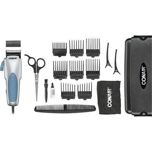 Hair Cut  Machine  eBay