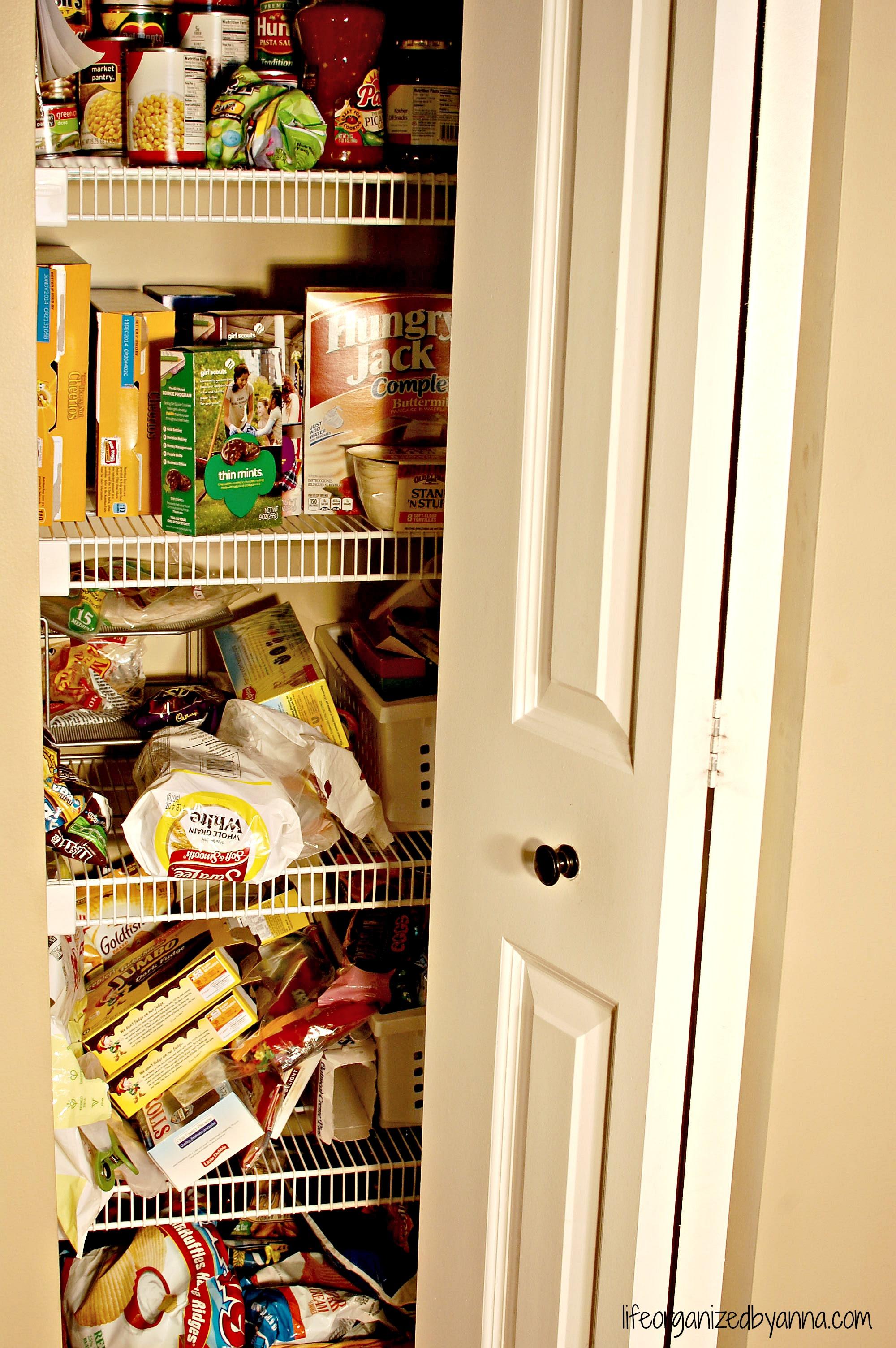best over the door pantry organizer design the door pantry