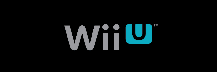http://pixelatedgeek.com/wp-content/uploads/2012/09/Wii_U_Banner.png