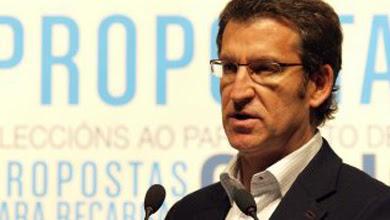 http://www.periodistadigital.com/imgs/20090225/feijoo-390-PP.jpg