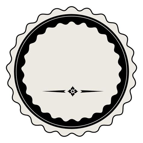 logo keren polos  komunitas berbagi cerita inspirasi