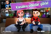 Download Game Youtubers Life Android