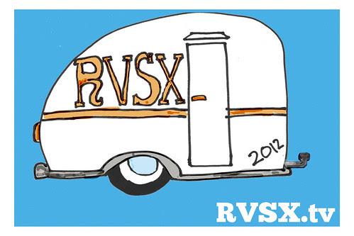 RVSXTrailer by pronoiapierce