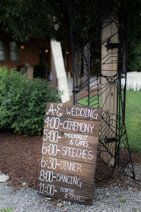 Shabby Chic Rustic Wedding   Rustic Wedding Chic