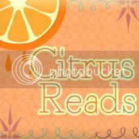 Citrus Reads