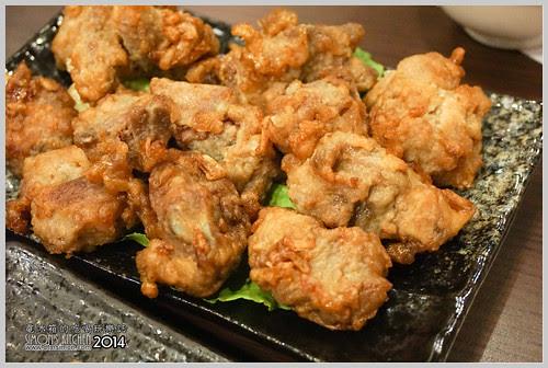 小肥牛蒙古鍋公益店32
