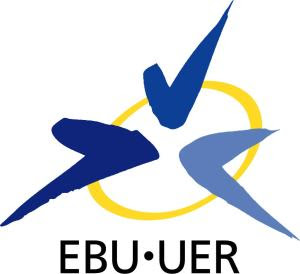 ebu_logo