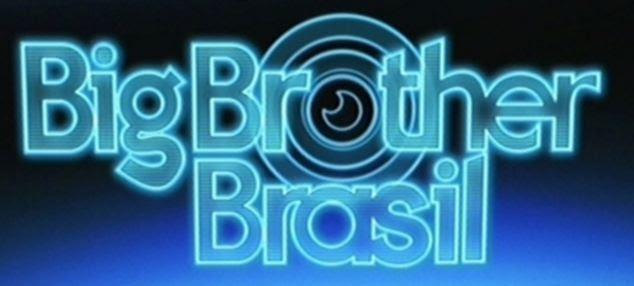 Big Brother Brasil: agora em sua série de 12, o show é assistido por uma audiência televisiva média de oito milhões.  No final do ano passado mais de 154 milhões de votos foram