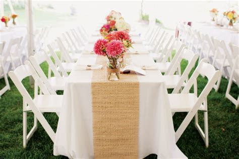 Wedding Decorations On A Budget   Romantic Decoration