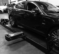 Mini Cooper Diagnosed By Our Bosch Car Service Technicians Diagnostic Testing Vehicles Car